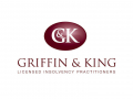 Griffin & King Licensed Insolvency Practitioners