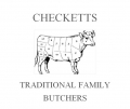 Checketts - Cotswold Family Butchers