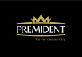 Premident at Adams and Lee Dental