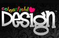 Colourfield Design