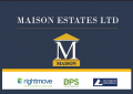 Maison Estates Ltd