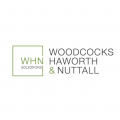 Woodcocks Haworth & Nuttall