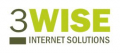 3Wise Internet Solutions