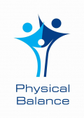 Physical Balance - Osteopath