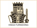 Kings Furnishing
