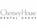 Chertsey House Dental Group