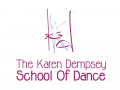 Karen Dempsey School of Dance