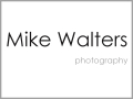 Mike Walters Photography