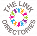 The Link Directories