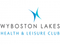 1Life / Wyboston Health & Leisure Club - St Neots