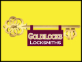 Goldilocks Locksmith