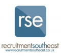 Recruitment South East