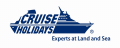 Cruise Holidays Lincolnshire