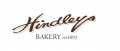 Hindleys Bakery and Cafe