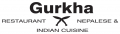 The Gurkha Restaurant Barnstaple