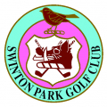 Swinton Park Golf Club