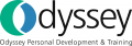 Odyssey Personal Development & Training