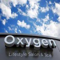 Oxygen Lifestyle Salon & Spa