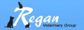 Regans Veterinary Group