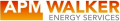 APM Walker Energy Services