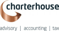 Charterhouse (Accountants) Ltd.