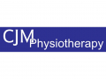 CJM Physiotherapy Ltd