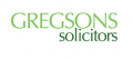 Gregsons Solicitors