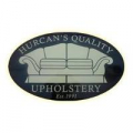 Hurcan's Quality Upholsterers