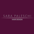 Sara Paleschi Hair Design