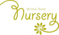 Writtle Road Nursery