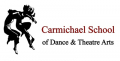 Carmichael School of Dance & Theatre Arts