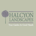 Halcyon Landscapes Ltd