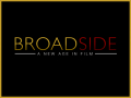 Broadside Media