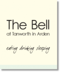 The Bell at Tanworth in Arden