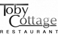 Toby Cottage