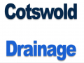 Cotswold Drainage Ltd