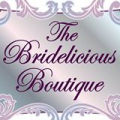 The Bridelicious Boutique