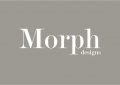 Morph Designs Ltd