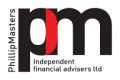 Phillip Masters Independent Financial Advisers Ltd
