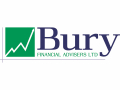 Bury Financial Advisers Ltd
