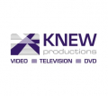 Knew Productions Ltd