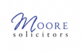 Moore Solicitors
