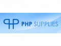 PHP Supplies
