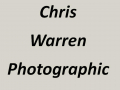Chris Warren Photographic