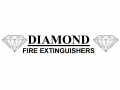 Diamond Fire Extinguishers