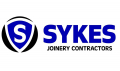 Sykes Joinery Contractors