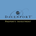 Davenport Property Investment
