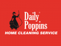 Daily Poppins - Cleaners in Lichfield