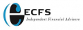 ECFS Independent Financial Advisers