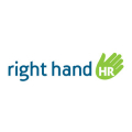 Right Hand HR